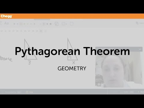 Definition Of Angle Theorems | Chegg.com