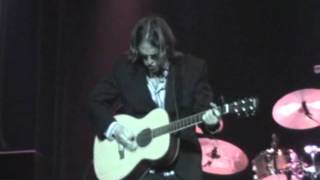 "JOE BONAMASSA - LIVE - ACOUSTIC MEDLEY ""Faux Mantini, Miss You, Hate You, Woke Up Dreaming"""