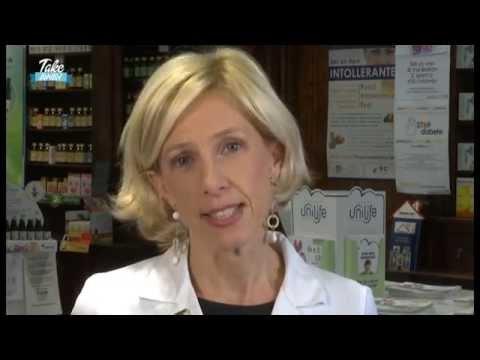 Po di miele può essere mangiato nel diabete mellito di tipo 2