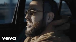 Belly   Re Up Ft. NAV (Official Video)