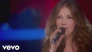 Besame - Thalia  (Video)