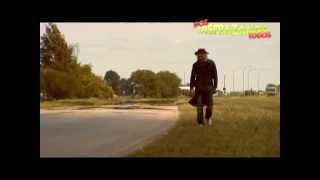 preview picture of video 'Nos Disfrazamos Todos 2012   El Regreso de Nolberto   Parte 3'