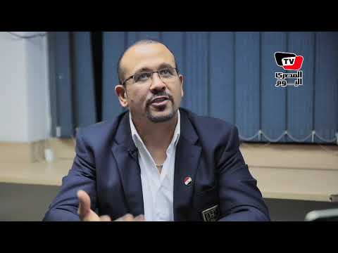 هشام عباس: «فؤاد» أكثر مطرب «أثر فيّ» لأن اختياراته كانت مجنونة