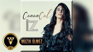 Canan Çal - Yalancısın İnanamam - Official Audio