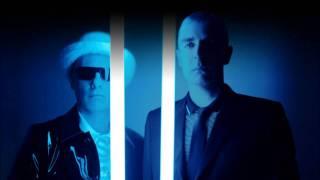 Pet Shop Boys   It's A Sin (Disco Mix)