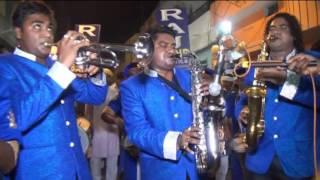 Chalo Aaj Khwaja Ka Sandal Uthega ( Raj Band).9301089429.9300320841