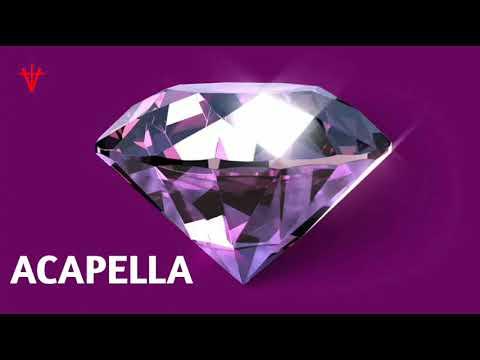 Sam Smith - I Feel Love (Acapella)