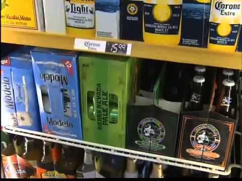 Quien ha vencido realmente el alcoholismo