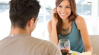 O Czym Rozmawiać Z Dziewczyną  Chłopakiem Na Pierwszej Randce