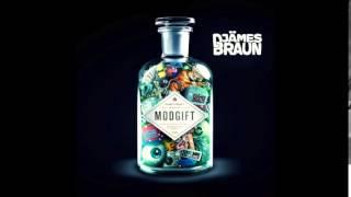 Djämes Braun - Skynd Dig (Official Audio)