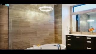 ремонт ваннои