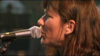 Gambar cover The Pixies - Caribou (Live)