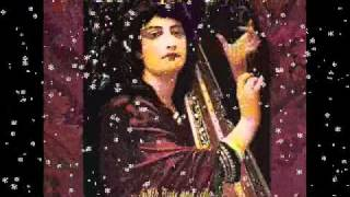 Celtic Harp for Christmas - While Shepherds Watched Their Flocks by Night