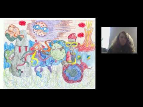 Подготовка учащихся к ЕГЭ посредствомучебного комплекса под редакцией В. В. Бабайцевой(задание 7)