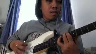 """Strife-waiting """"cover"""""""