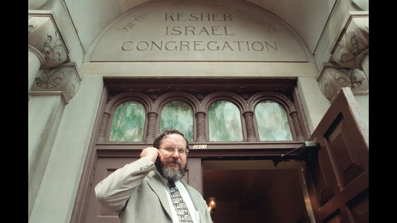 Rabbi Arrested For Hidden Cameras In Synagogue Bathing Facilities thumbnail