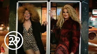 What It's Like To Date A Drag Queen | Queens of Kings | Refinery29