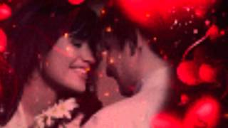 The love in your Eyes Daniel ODonnell Video