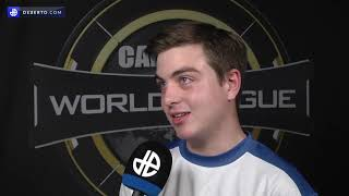What Modern Warfare modes should be used in competitive Call of Duty? W/FormaL, ZooMaa, Simp & more