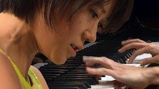 Yuja Wang wows Vienna with Prokofiev's concerto No. 2 - musica