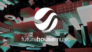 Zonderling   Lifetime (feat. Damon Sharpe) [Vip Mix]
