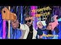 Nightcore - Ленинград ft  Глюк'oZa ft  ST Жу Жу / Leningrad ft  Gluk'oZа ft  ST Ju Ju