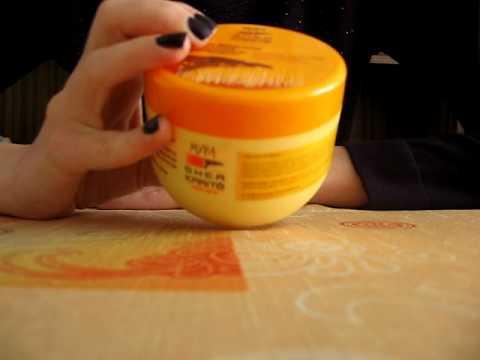 Do smarowania maszyn do cięcia włosów olej