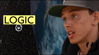 Logic Reveals How Earth Was Destroyed On The Incredible True Story