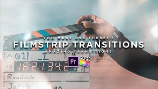 free transitions fcpx - TH-Clip