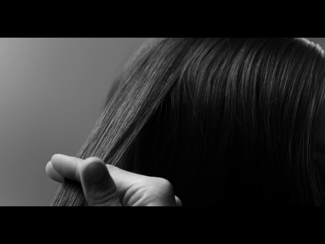Youtube - LUCINO HAIRDRESSERS Brugmann