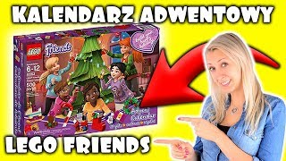 Marivo Lego Friends Sklep Free Video Search Site Findclip
