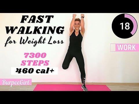 Cum să pierdeți rapid în greutate după 55