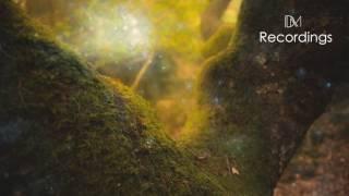 Hypesoul - Pluto (Original Mix)