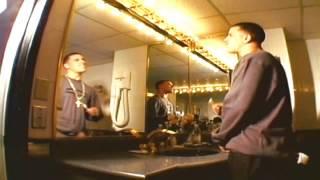 Nicky Jam - Eres Tu (Vídeo Official) [Clásico Reggaetonero]