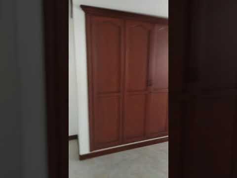 Apartamentos, Alquiler, Flora Industrial - $1.400.000