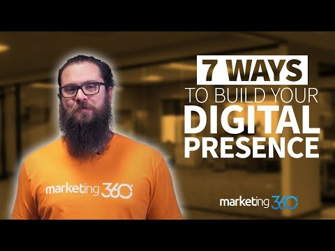 mp4 Digital Marketing Strategy That, download Digital Marketing Strategy That video klip Digital Marketing Strategy That