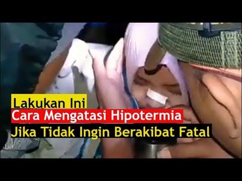 Visszér és trombózis