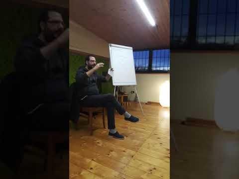 Video di sesso con lo stupro russo