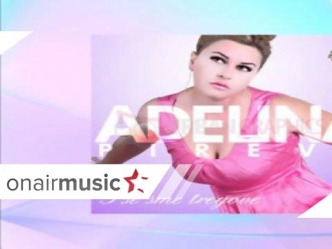 Adelina Pireva - Pse sme tregove
