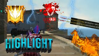 HIGHLIGHT#6 | ТОПОВЫЙ ФРАГМУВИК | ВОЗВРАЩЕНИЕ В SANKT LEGION!?