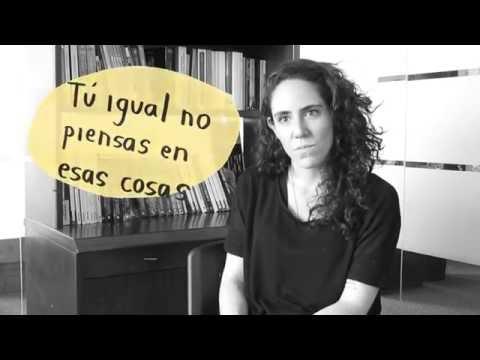 Uno Siempre Cambia Al Amor De Su Vida - Amalia Andrade ...