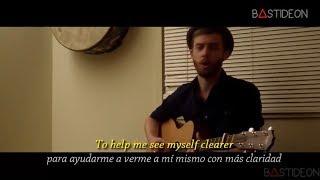 Jaymes Young   I'll Be Good (Sub Español + Lyrics)