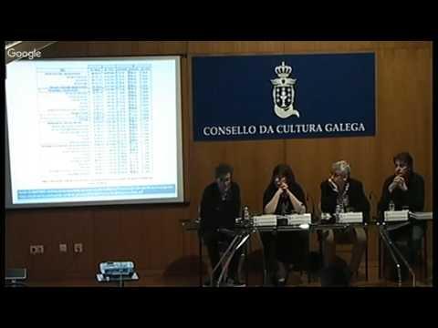 MESA 2: A investigación arqueolóxica en Galicia nos últimos 20 anos. Novos paradigmas.
