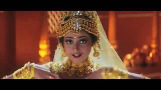 ムトゥ 踊るマハラジャ(原題 Muthu )4K&5.1chデジタルリマスター版 – 映画予告編