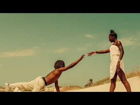 Daniel Rateuke - Lomba (Original Mix)