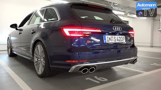 take forums in showthread lease audi over all attachment