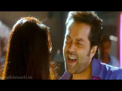 Download Tinku Jiya Full Song Yamla Pagla Deewana Dharmendra Bobby