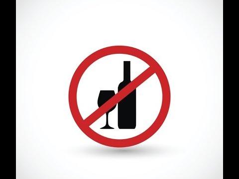 Kodowanie alkoholizmu w Krzyworoska obszaru Artem