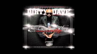 Dirty Dave ft Yung Rome - Count Up #CarolinaPlug