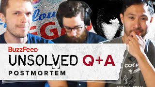 Mobster Bugsy Siegel - Q+A